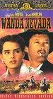 Wanda Nevada [USA] [VHS]