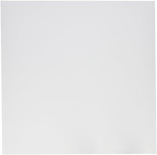 My Farben Karton 12x 12Zoll 30Classic tonkartons Bundle, Weiß -