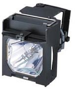 Bargain Sony Lamp Module for Sony VPL-HS10/VPL-HS20 Projector on Amazon