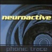 Phonic Trace