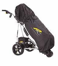 2014-Powakaddy-Waterproof-Golf-CartBag-Rain-Cover