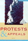 Protests and Appeals: A Guide for Sailors and Protest Committees (Sail to Win)