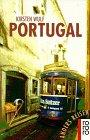 Portugal - Kirsten Wulf