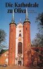 Die Kathedrale in Oliva (Laumann Reiseführer)