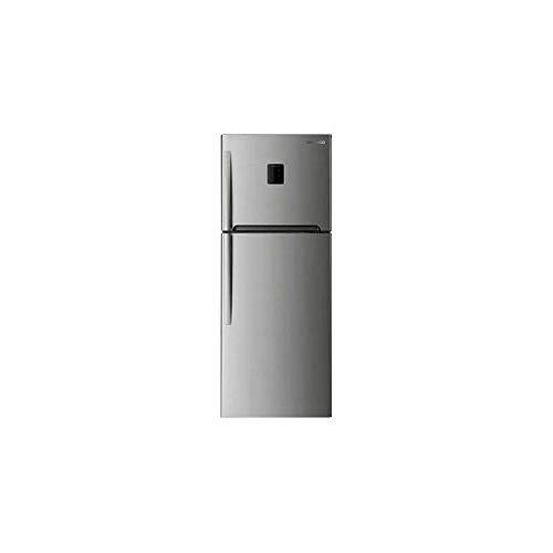Daewoo frigo 2p no frost 1705 x 689 fgk36ecg