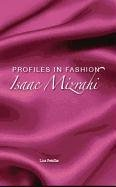 isaac-mizrahi-profiles-in-fashion