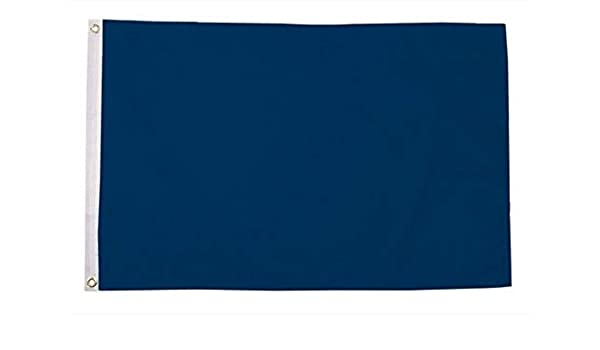 BLUE AND YELLOW TIPPERARY 5ft X 3ft Flag 100d PREMIUM Polyester FREE P/&P