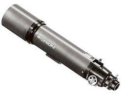 ORION 9895ED8080mm f/7,5Apochromatischer Refraktor Teleskop