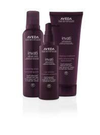 Aveda Scalp Shampoo (Aveda invati - drei Stufen Pflegeserie)