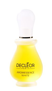 Decleor Brightening (Decleor Aroma White Brightening Concentrate - Aromessence White Concentre Eclaircissant (15ml))