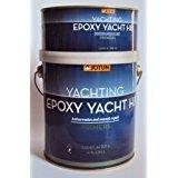 Yachtcare Für Werkzeugreinigung geeignet