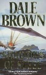 Shadows of Steel by Brown, Dale
