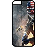 hot-new-style-hard-caso-case-cover-payday-2-dallas-cover-iphone-6-cover-iphone-6s-phone-caso-case