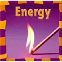 Energy (First Facts: Our Physical World)