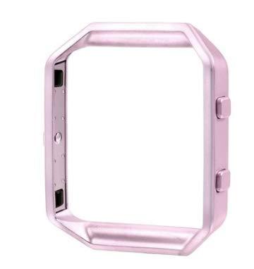 ROUHO Flammendes Edelstahl-Tischgestell Für Den Blöden Tisch Frame-Pink - Tisch Frame
