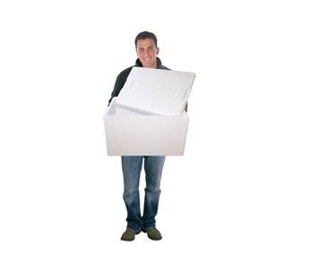 54-ltr-polystyrene-box-cool-box-fish-box-qty-1
