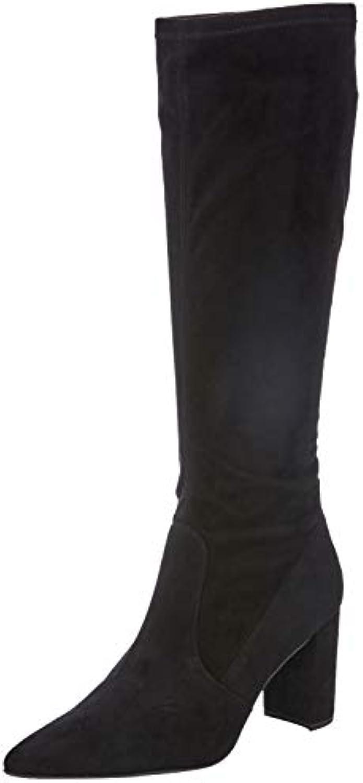 Donna   Uomo Högl - Sibyl, Stivali Alti Alti Alti Donna Economico e pratico Classificato per primo nella sua classe Pick up presso la boutique | Ottimo mestiere  0a313c