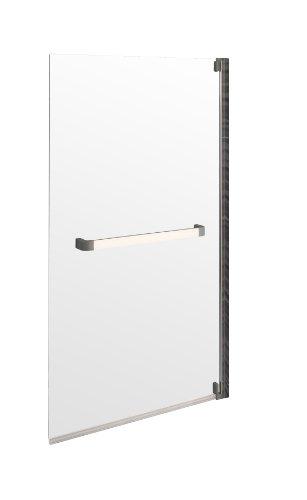Aqualux FBS0330AQU - Accesorio de cocina/baño (tamaño: 750mm)