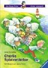 Charlie Spielverderber (Der Blaue Rabe - Erster Lesespaß)