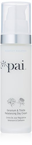 pai-skincare-organic-geranium-and-thistle-rebalancing-day-cream-50-ml