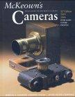 McKeown's Price Guide To Antique & Classic Cameras 2005-2006