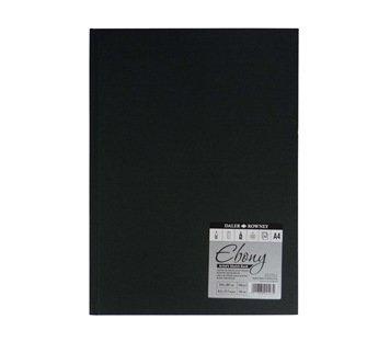 daler-rowney-ebony-hardback-sketchbook-a4