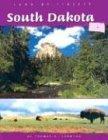South Dakota (Land of Liberty (Capstone Press)) by Thomas K. Adamson (2003-08-06)