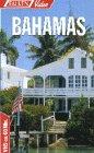 Bahamas [Alemania] [VHS]