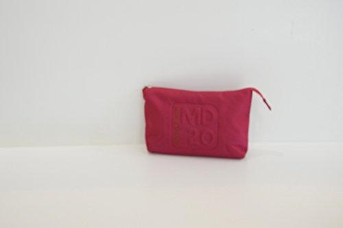 mandarina-duck-borsa-astucccio-pochette-porta-tutto-porta-cosmetici-16mn9-mara-red