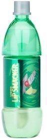 liquid-lip-smacker-lip-gloss-7-up-soda-pop-bottle-by-bonne-bell