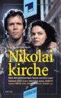 Nikolaikirche (Doppel-Pack) [VHS]