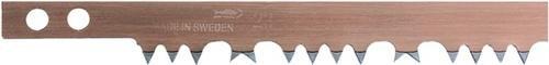 Bahco SE-23-30 Lames de scies à bûches 760 mm Multicolore