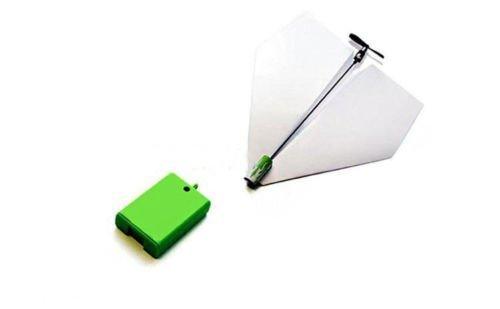 power-up-30-diy-elektronik-papierflieger-motor-power-modul-fur-alle-papierflugzeug-diy-papierflieger