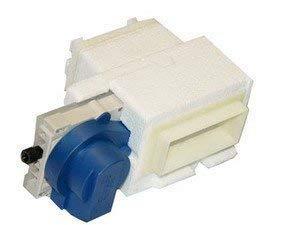 Original Whirlpool, Diffusor Motor für Dämpfer S20 S25 FRS Maytag MSS20TBB4 -