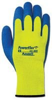 80-400-ansell-size-10-powerflex-acrylic-terry-loop-lined-natural-rubber-latex-palm-coated-cold-condi