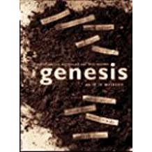 Genesis As It Is Written: Contemporary Writers on Our First Stories
