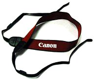 canon-shoulder-strap-ss-650-for-xa25-xa20-xa10-professional-camcorder