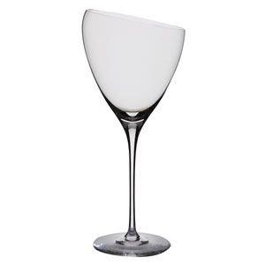 RICHARD GINORI 1735 Linea Oblique Bicchiere Calice Vino