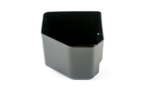 Melitta Ersatz-Kaffeesatzbehälter für Caffeo Solo / Lattea / Solo & Milk (6593032)