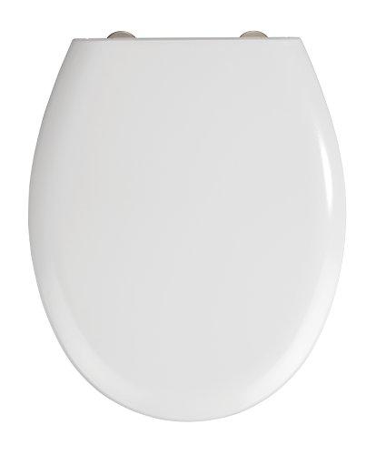 Wenko Größe