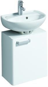 Waschbeckenunterschrank 800540