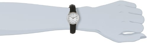 Timex-Womens-Quartz-Easy-Reader-Date-Watch-with-Dial-Analogue-Display-and-Leather-Strap