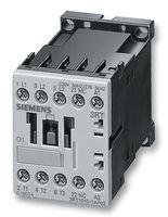 Siemens Schütz 3RT10S025A 11KW 24V -