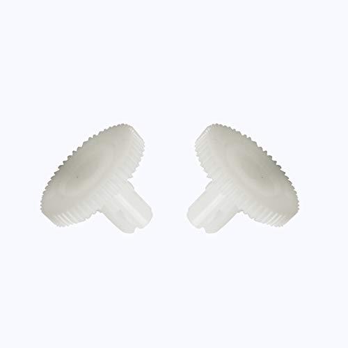 Gear for Mettler Elektronische Waage Toledo 3600 3650 2-teilig -