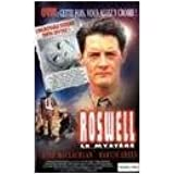 Roswell Le Mystere