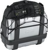 elastic-luggage-net