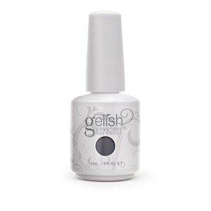 Harmony Gelish Nagellack UV - LETS HIT THE BUNNY SLOPES - SNOW ESCAPE Sammlung 2014 ab Kaydee Cosmetics