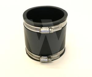 fernco-flexseal-jubilee-coupling-041-041-straight-coupling-41mm-fits-36-43mm