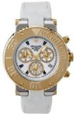 Mulco–MW3–70602–112–Montre bracelet pour femme