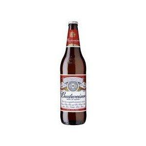 budweiser-premium-american-lager-beer-12-x-660-ml-48-abv